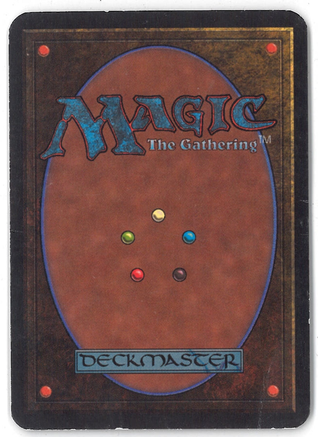 magic flight box instructions