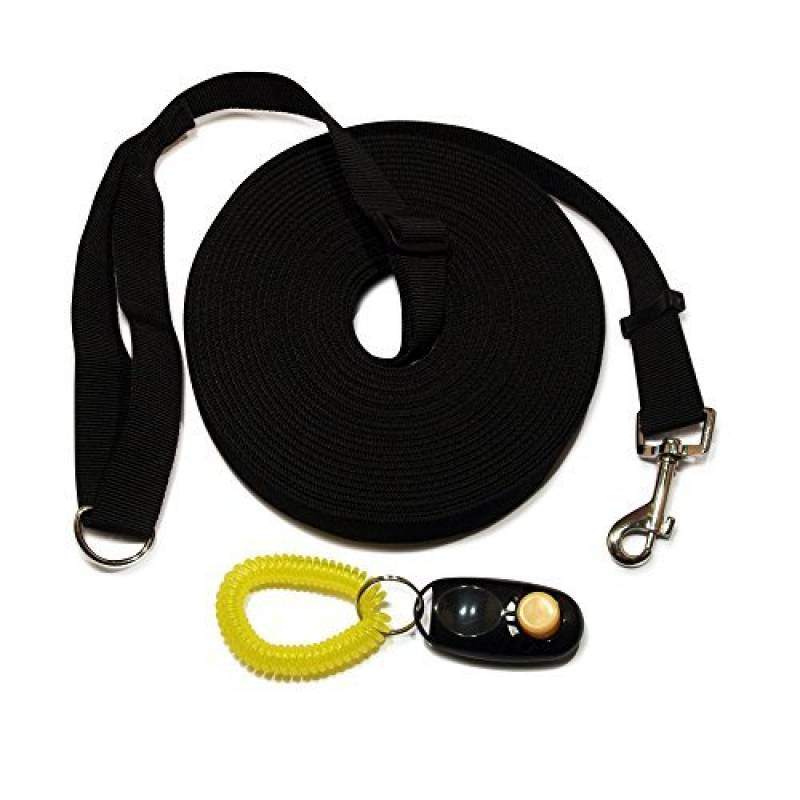 halti dog harness instructions