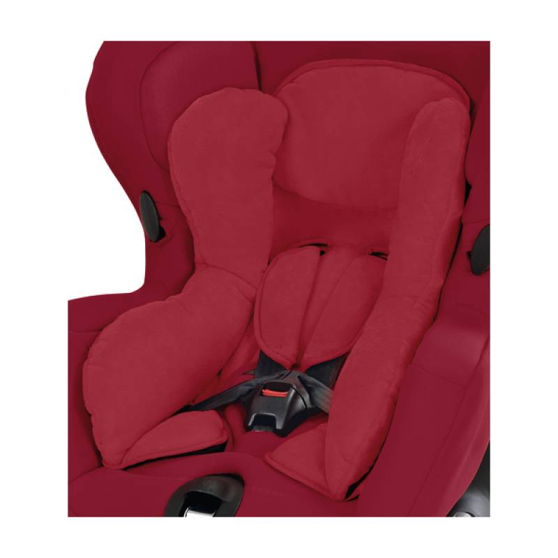 bebe confort iseos car seat instructions