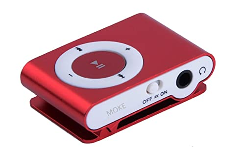 mini mp3 multimedia player instructions
