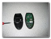 2012 nissan altima key fob programming instructions