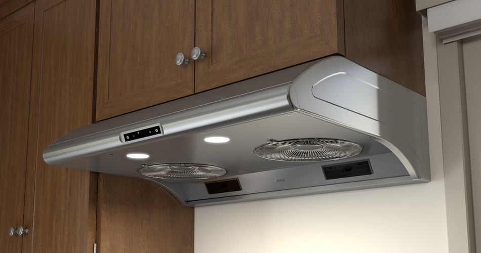 zephyr range hood installation instructions