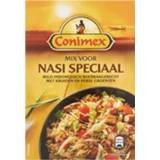 conimex nasi goreng mix instructions