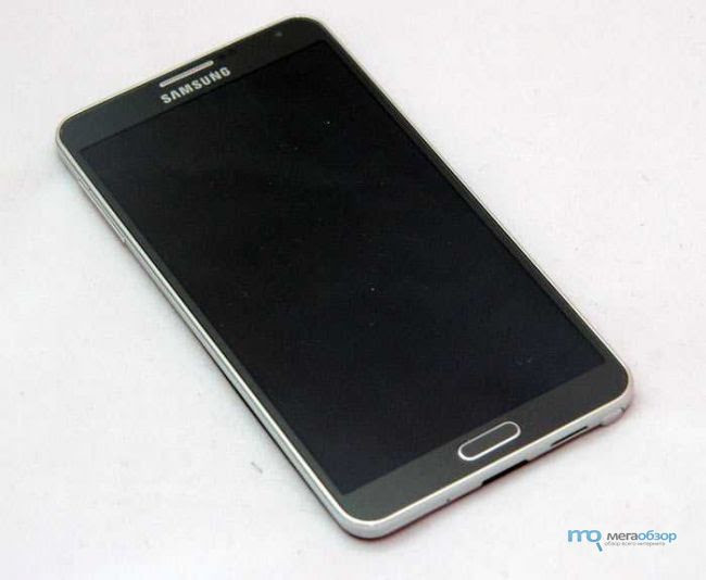 samsung galaxy q instruction manual