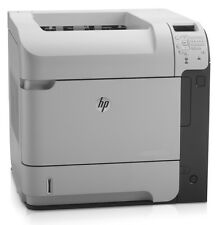 canon selphy printer instructions