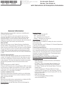 individual tax return instructions supplement 2016