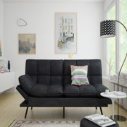 handy living convert a couch assembly instructions
